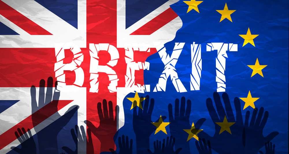 6 Ways Brexit Will Change The Insurance Industry