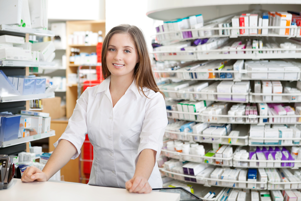 Stop Collecting Prescriptions For Over The Counter Drugs
