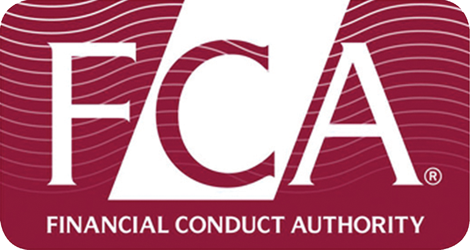 Shopping Around For A Better Deal Is Essential – Even The FCA Agree