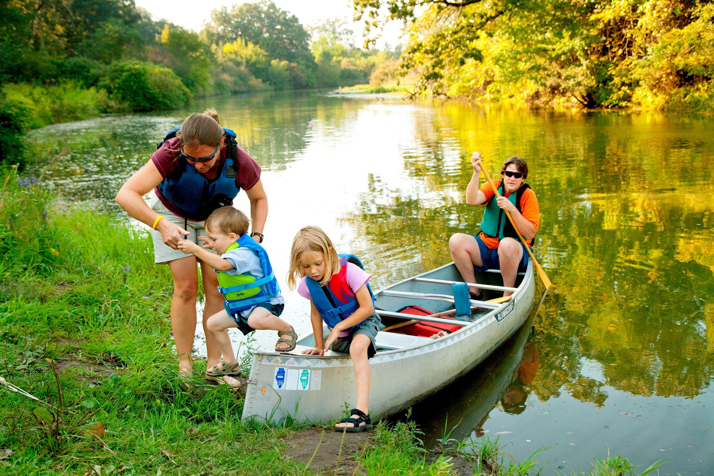 family health insurance   change insurer